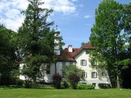 Gemeinde Bad Endorf Schloss Hartmannsberg U2013 Wikipedia