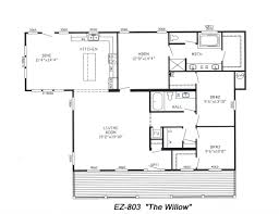 triple wide mobile homes floor plans new triple wide mobile homes