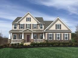 keystone custom homes floor plans home plan