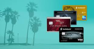 best travel credit cards images These are the best travel rewards credit cards in canada in 2018 jpg