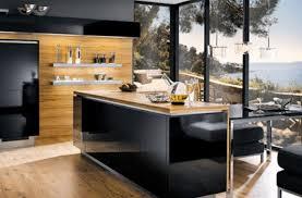 best kitchen designs in the world thelakehouseva tag for best modern kitchen 50 best modern kitchen design ideas