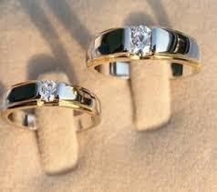 cin cin nikah jual cincin kawin cincin cincin tunangan cincin nikah