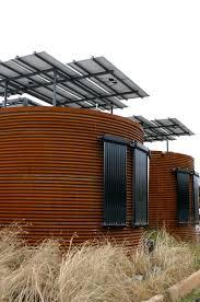 solar power telios talk