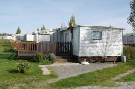 2 Bedroom Mobile Home For Sale by Mobile Homes And Park Homes In Rest Of Europe Buy Sell And Rent