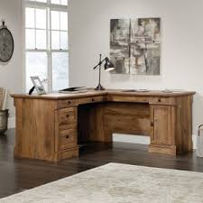 L Shaped Desk L Shaped Desks Hayneedle