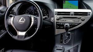 lexus 2015 rx 350 price 2015 lexus rx 350 review roadshow