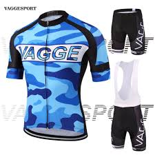 cycling jacket blue cycling clothing blue promotion shop for promotional cycling