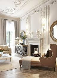 interior design basic what are the basic styles of interior designing learn more