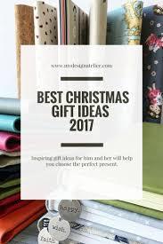 the 25 best gift for boyfriends mom ideas on pinterest