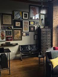 Industrial Decor 3169 Best Vintage Industrial Decor Living Room Images On