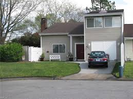 homes for sale in the lakes virginia beach va rose and womble