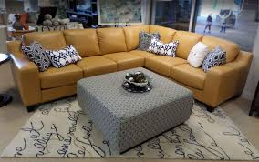 appealing wicker coffee table recover fabric diy ot thippo