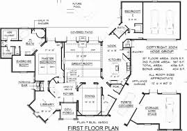 free printable house blueprints free house plans fresh free printable house floor plans free house