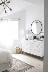 Bedrooms  White Bed Furniture Full Bedroom Sets French Bedroom - Modern white leather bedroom set