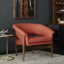 2780 best fresh and new images on pinterest modern furniture