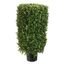 Topiary Trees Artificial Cheap - cheap green topiary find green topiary deals on line at alibaba com