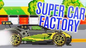 ferrari factory building building super cars motor world car factory youtube