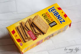 leibniz keks n choco be my lifestyle