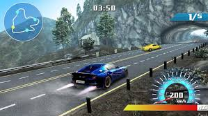 drift apk racing drift apk apkname