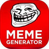 Meme App Maker - the 25 best best meme maker app ideas on pinterest meme maker