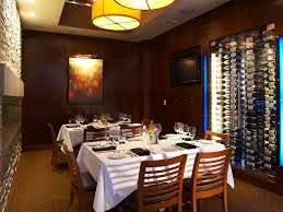 Best Private Dining Rooms Nyc Private Dining Rooms Nyc Group U0026 Private Dining Carbone