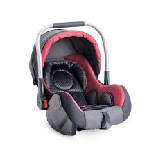 cosy siege auto siège auto bébé cosy groupe 0 delta 0 13kg noir achat