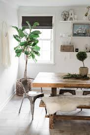 nashville home decor a bright nashville home for a stylist and musician design sponge
