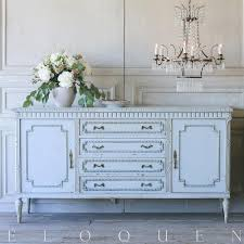 French Country Sideboards - french country style eloquence vintage sideboard 1940 kathy kuo