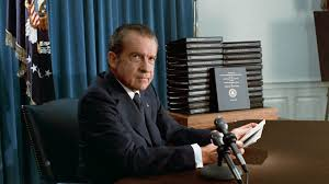 martini manafort on the anniversary of nixon u0027s resignation a look back at a system