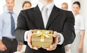 corporate gift for employees corporate gift ideas for your
