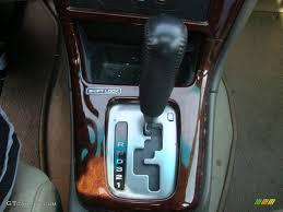 subaru automatic transmission 2003 subaru outback l l bean edition wagon 4 speed automatic