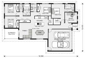 yorkdale floor plan house and land packages for sale yorkdale estate