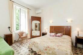 chambre provencale chambre provencale picture of hotel villa provencale cavalaire