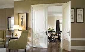 Doors Interior Design by Interior Doors U2014 Ridgefield Supply