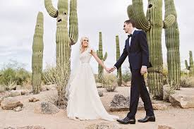 wedding dresses az fascinating modest wedding dresses arizona 36 about remodel black