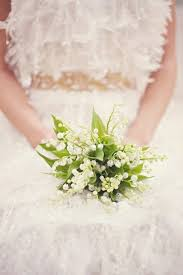 wedding flowers valley 306 best lilly of the valley images on of the
