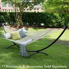 hammock 8 best hammocks images on pinterest hammock stand