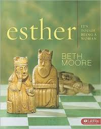How Much Is A Barnes And Noble Membership Esther Member Book It U0027s Tough Being A Woman By Beth Moore