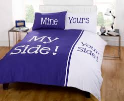 great double bed duvet new in covers decoration backyard decor