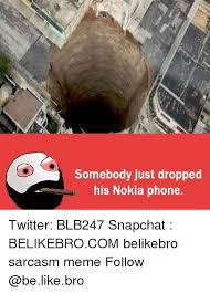 Nokia Phones Meme - 25 best memes about nokia phones nokia phones memes
