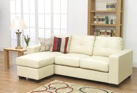 pinterest home design lover astonishing small l shaped sofa white home design lover choose the