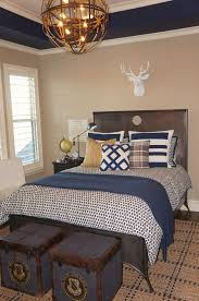 Navy Blue Bedroom by Best 25 Gray Boys Bedrooms Ideas On Pinterest Grey Kids Bedroom