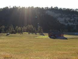 nebraska deadman ranch u0026 deadmans creek lodge nebraska land for