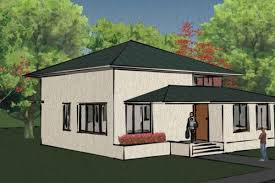 classy small house plans under 1000 sq ft