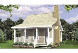 cabin house plans eplans cabin house plan one bedroom cabin 400 square and