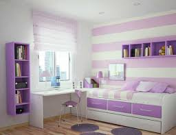 kids room cool teen girls beds design with alphabets wallpaper