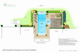 house plan with swimming pool escortsea
