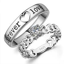 Wedding Rings For Women by Wedding Structurecool Wedding Rings Wedding Structure