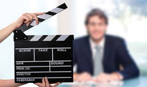 Video Production Resume Samples by 28 Resume Video Software Engineer Resume Examples It Resume