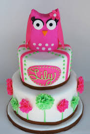 63 best owl birthday party images on pinterest owl cakes owl